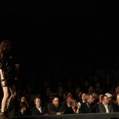 Foto 78 de 99 de la galería diesel-otono-invierno-20102011-fashion-show-en-el-bread-butter-en-berlin en Trendencias