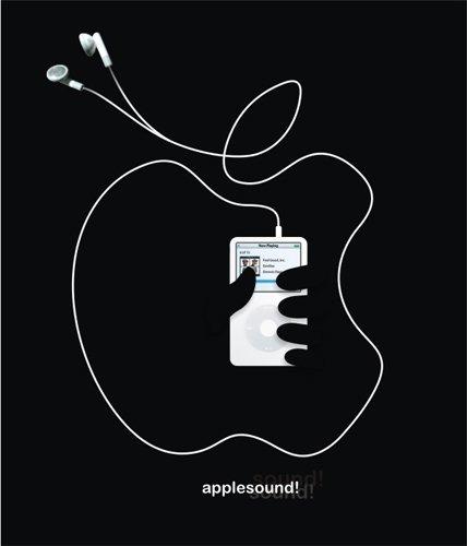 applesoundxm.jpg