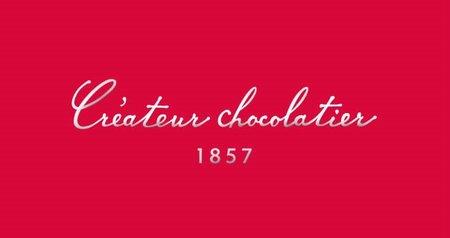 artesano chocolatero