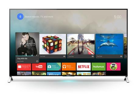 Tutorial: cómo instalar casi cualquier aplicación en Android TV