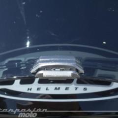 Foto 28 de 32 de la galería hjc-r-pha-10-plus en Motorpasion Moto