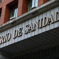 Sanidad ordena sacar miles de productos homeopáticos de las farmacias de toda España