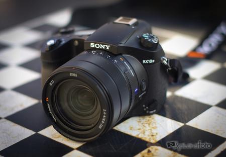 Sony Rx10 Iv 1