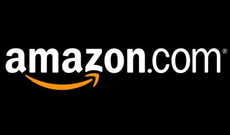 Amazon se pone las pilas contra las falsas reseñas y demanda a más de mil personas por escribirlas, pero ¿cómo detectarlas?