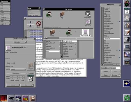 Mac Os X 20 Aniversario Applesfera 10