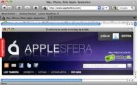 Aparecen las primeras versiones alpha de Firefox 3.7 de 64 bits