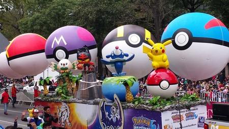 México es, una vez más, el país que más videojuegos consume en América Latina: 1,606 millones de dólares en el último año