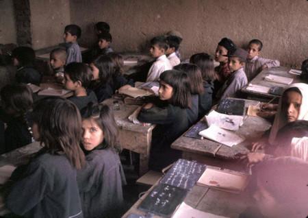 Afghanistanpretaliban11