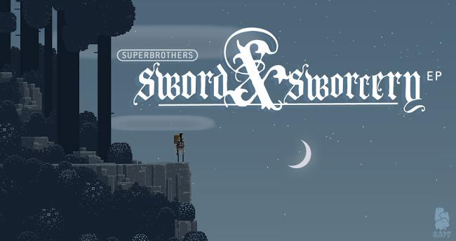 Sworcery