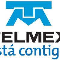 A partir del 1 de agosto Telmex reducirá el costo de las llamadas a celular