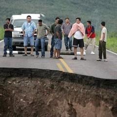 Foto 28 de 95 de la galería 95-fotos-de-reuters-como-inspiracion en Xataka Foto