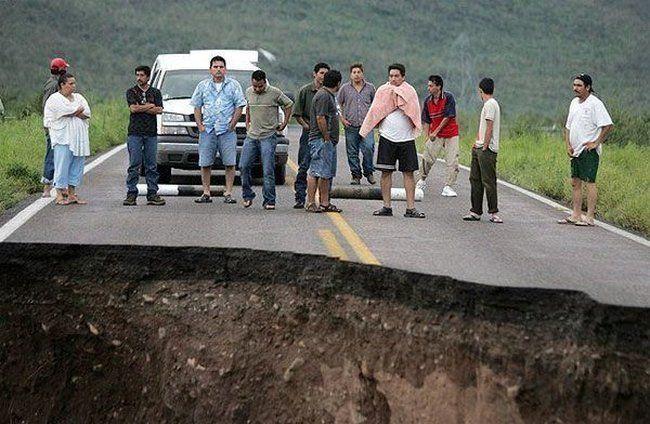 Foto de 95 fotos de Reuters como inspiración (28/95)