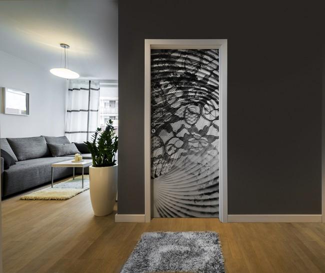 Instabilelab Doorpaper Morosa 02