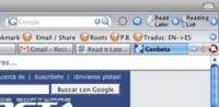 Read it Later, dejando para más adelante la lecturas de sitios web desde Firefox