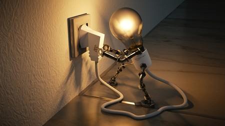 Estar demasiado ocupado mata nuestra creatividad