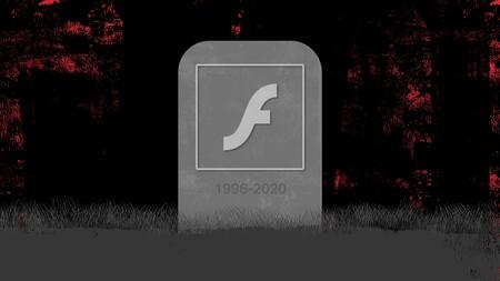 Adobe Flash desaparecerá por completo de Windows en julio: con una actualización Microsoft borrará Flash de las PC