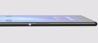 Xperia Z4 Tablet está cerca y a Sony se le escapa
