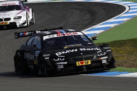 BMW y Mercedes-Benz: no a las órdenes de equipo
