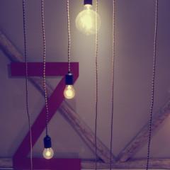 Foto 10 de 12 de la galería treze-restaurante en Trendencias Lifestyle