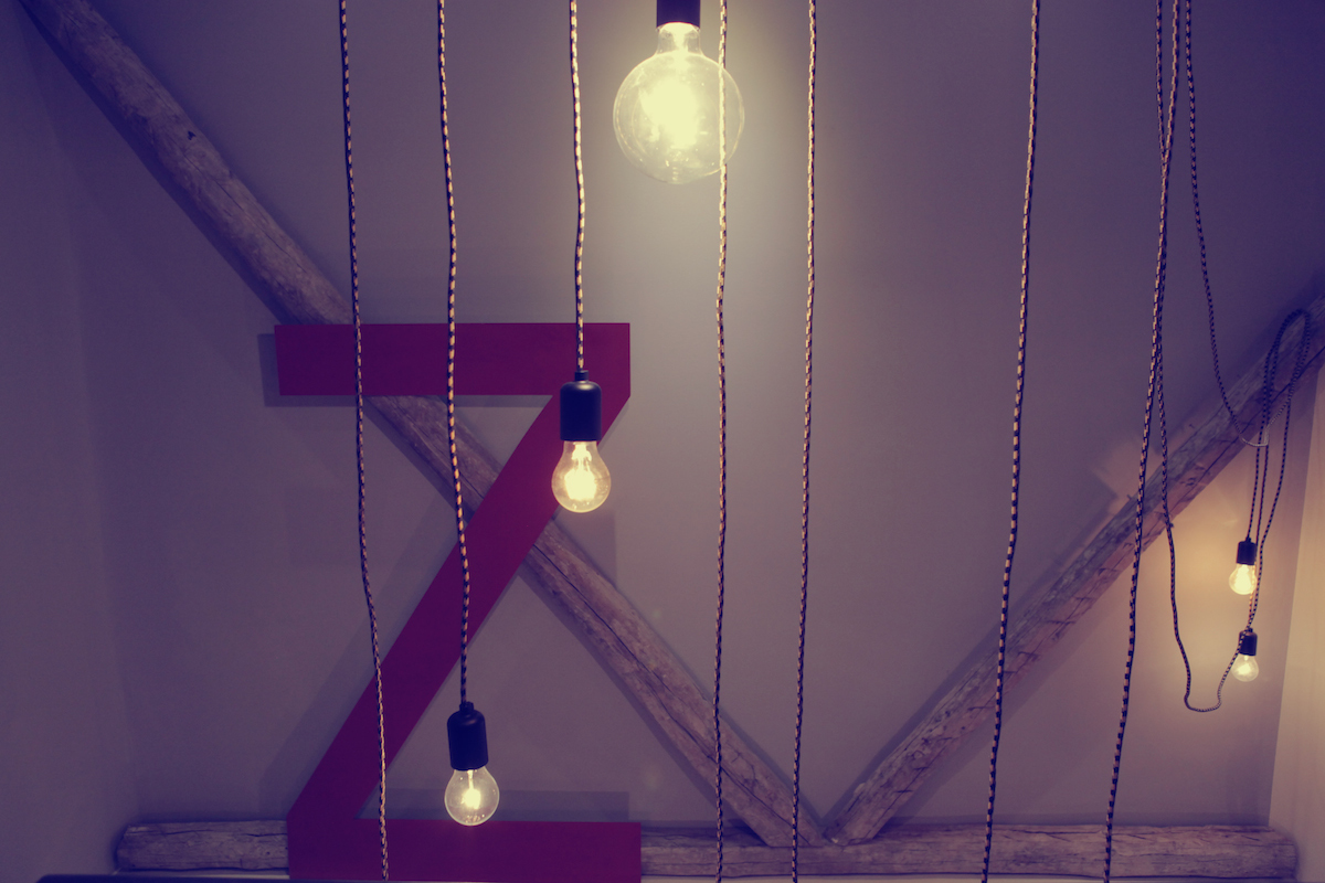 Foto de Treze Restaurante (10/12)