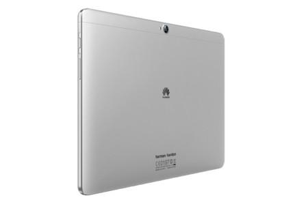 Huawei Mediapad M2 10