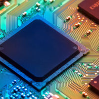 Europa quiere resucitar su industria microelectrónica con un macroproyecto de 8.000 millones de euros y 29 empresas de sensores y semiconductores