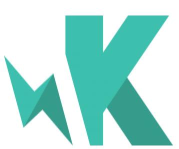 Karma.js, el concepto de Test Runner