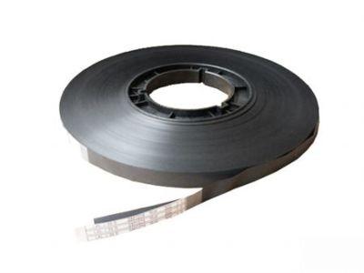 IBM y Fujifilm desarrollan una cinta magnética de 35TB