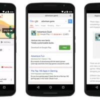 Google permitirá que los anunciantes suban correos electrónicos de usuarios a AdWords con Customer Match