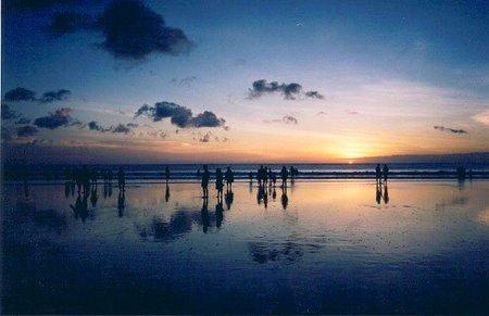 Webs recomendables para apreciar fotografía de viajes