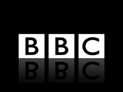 Sony vuelve a las andadas y ve cómo se esfuma la app BBC iPlayer de los televisores fabricados en 2011