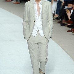 Foto 5 de 22 de la galería hermes-primavera-verano-2011-en-la-semana-de-la-moda-de-paris en Trendencias Hombre