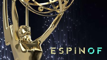Emmy 2021 Espinof