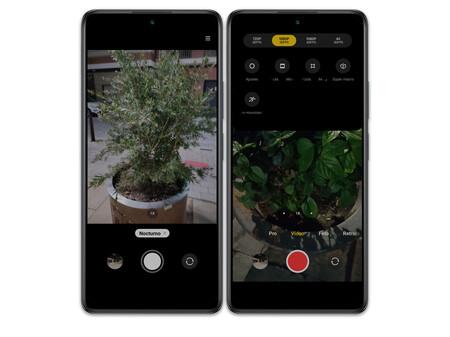 Xiaomi Redmi Note 10 Pro 07 Int Cam 02