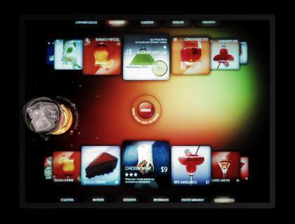 MS SC_Screenshot FoodBev App.jpg