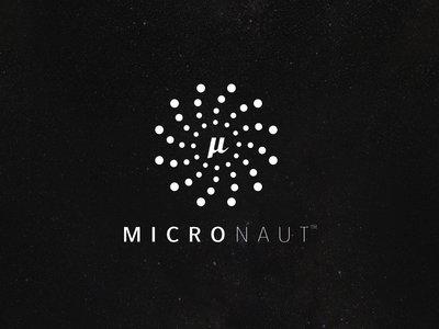 Desarrollando microservicios reactivos con Micronaut