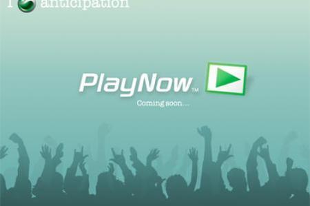 Sony pierde el derecho a usar la marca Playnow en México
