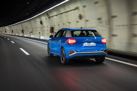 Audi Q2 2020 021