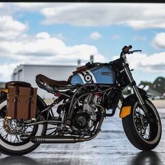 Foto 18 de 22 de la galería ccm-spitfire-2018 en Motorpasion Moto