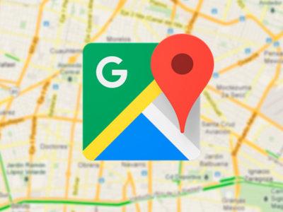 Google Maps 9.38 añade un albúm para fotos de comida y una pestaña para eventos próximos