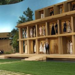 Foto 33 de 61 de la galería chanel-haute-couture-ss-2016 en Trendencias