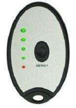 Cyber WiFi Checker, detector de redes ¿para la PSP?