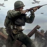 Activision lo confirma: el nuevo Call of Duty lo desarrolla Sledgehammer Games, llegará en otoño y creado para la nueva generación