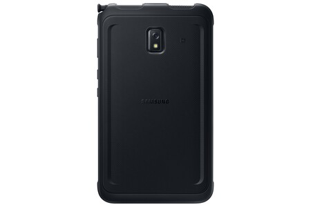 Galaxy Tab Active3 Front Dl2