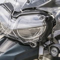 Foto 7 de 47 de la galería triumph-tiger-800-2018 en Motorpasion Moto