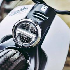 Foto 8 de 17 de la galería honda-super-power-cub en Motorpasion Moto
