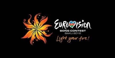 Eurovisión 2012 se estanca en su espectáculo televisivo