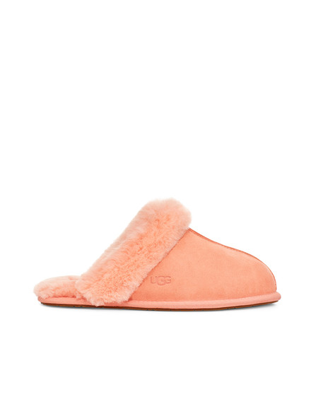 Zapatillas Ugg 5