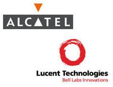 Alcatel-Lucent adquiere el negocio UMTS de Nortel