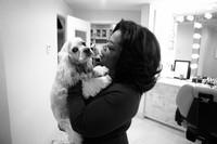 Oprah hija, falsa alarma, ya serás madrina de Blue Ivy en otra vida